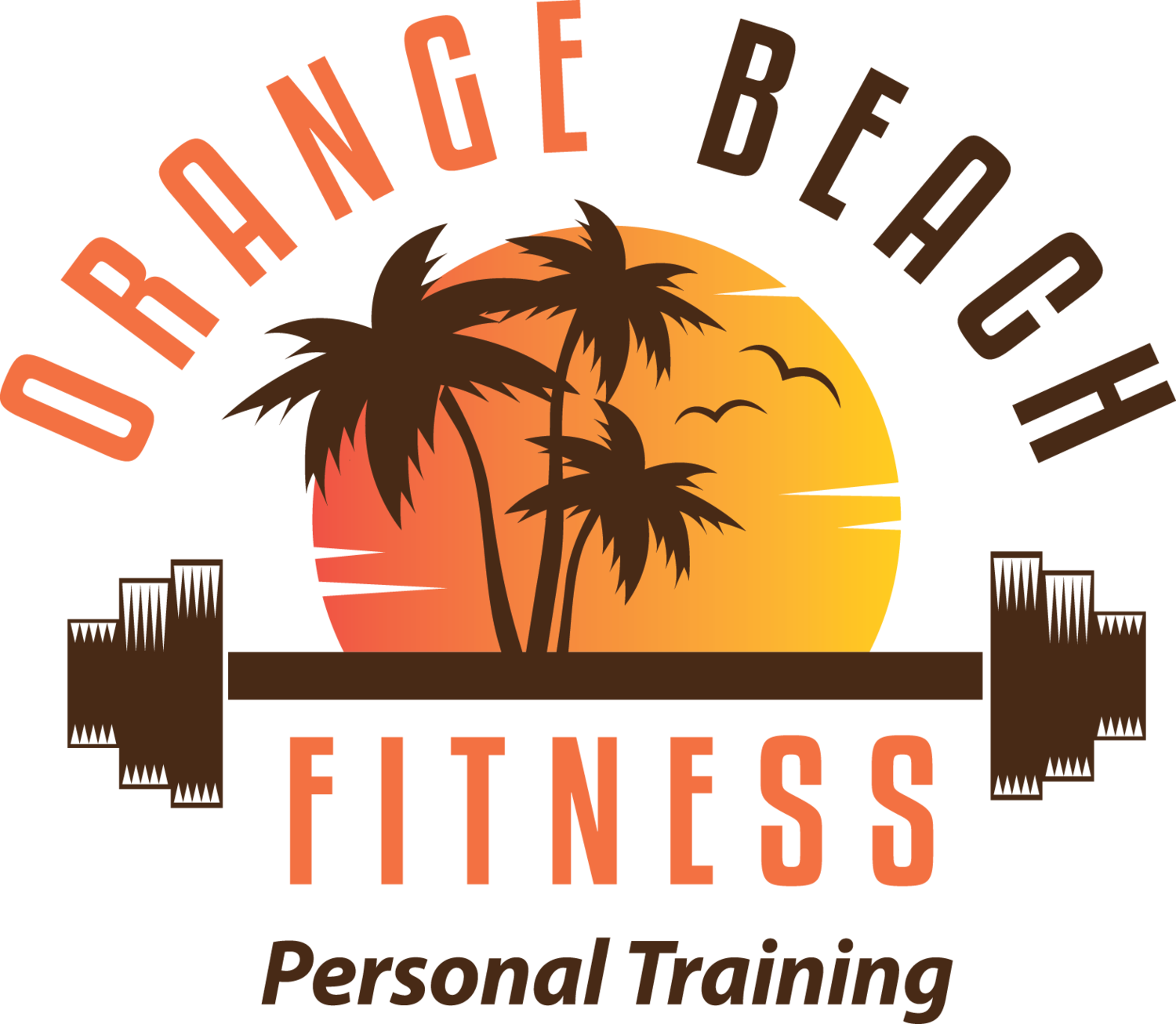 Orange Beach Fitness