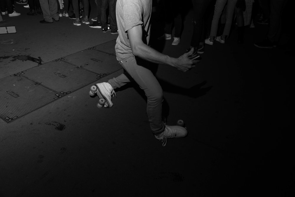 Flaneurz x Sneakerness-1.jpg