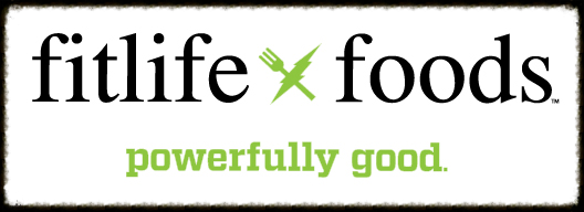 Community Store Team Member @ Fitlife Foods (St. Petersburg, FL)