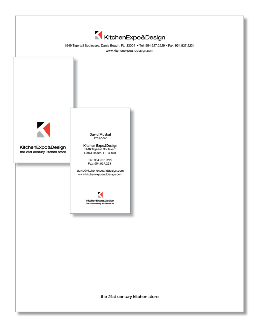 porfolio-for-web3.jpg