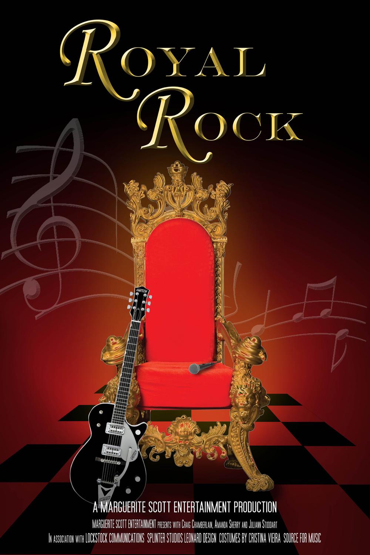 RoyalRock2a.jpg