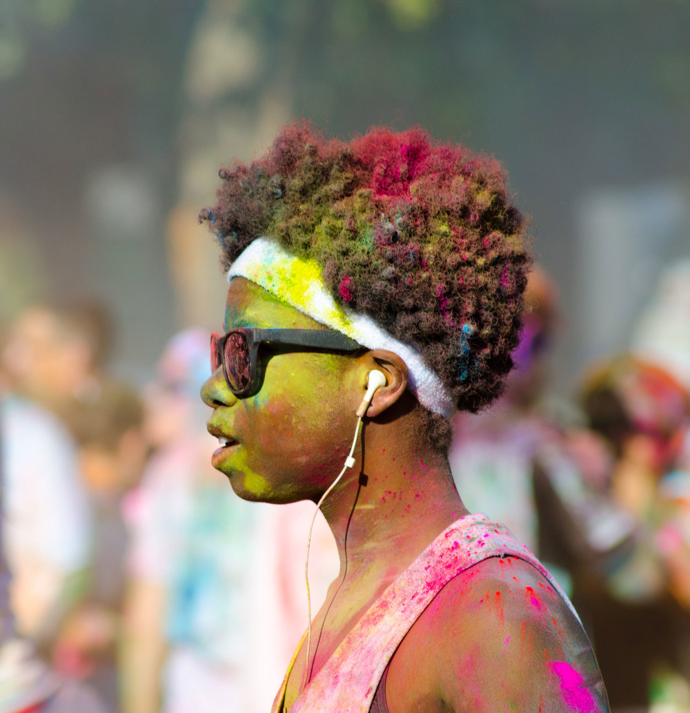 ColorRun-portrait.jpg
