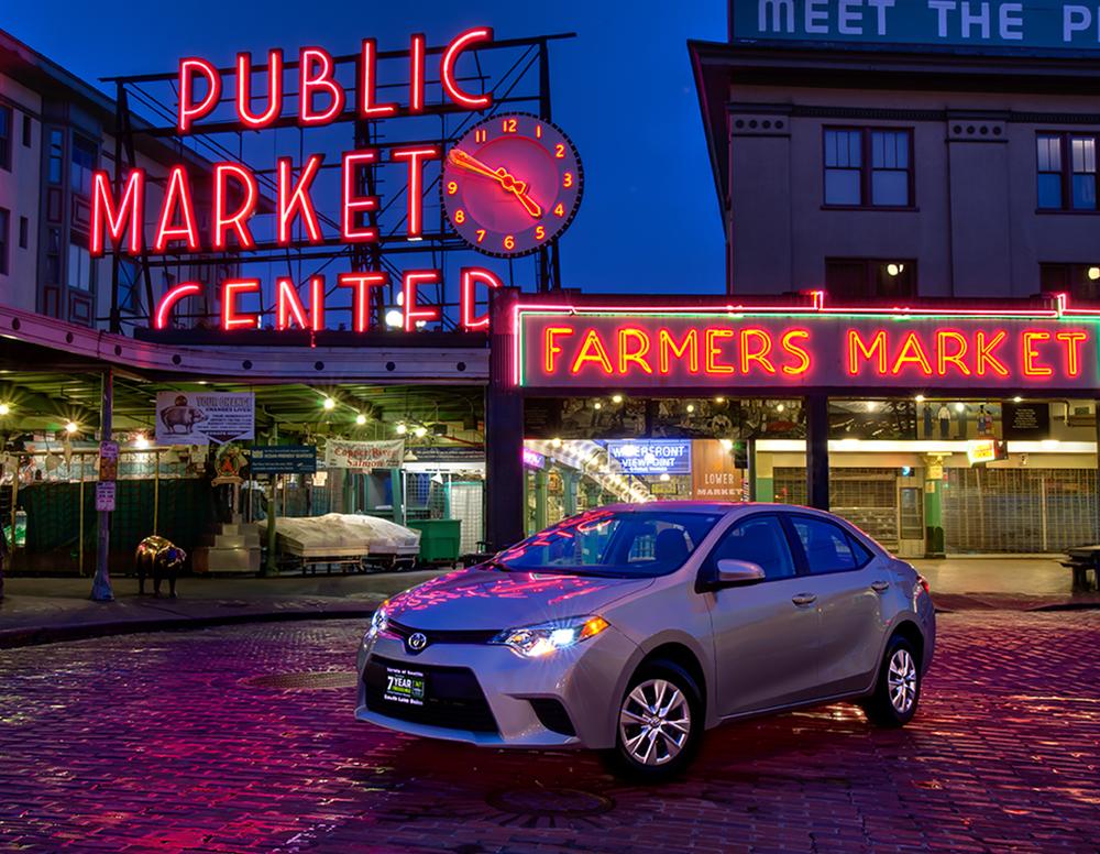 Corolla_market.jpg
