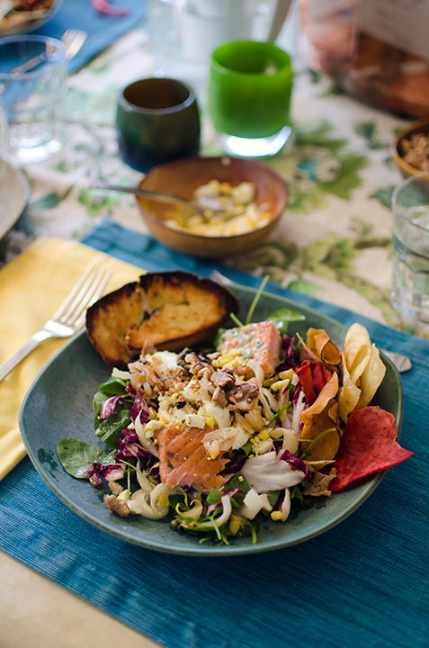 Lunch_150420.jpg