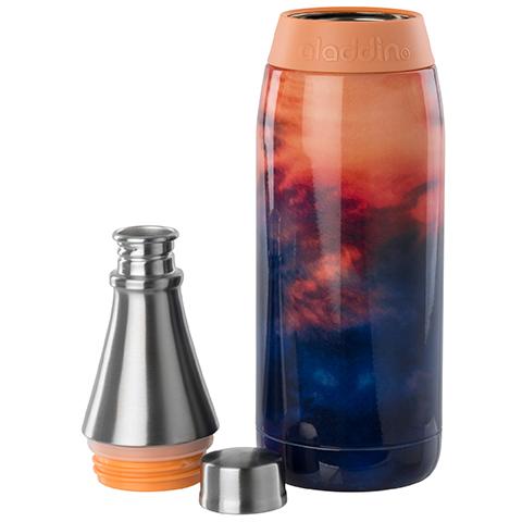 Fresco_Twist&Go_Vacuum-Bottle-20oz-Sunset-exploded.jpg