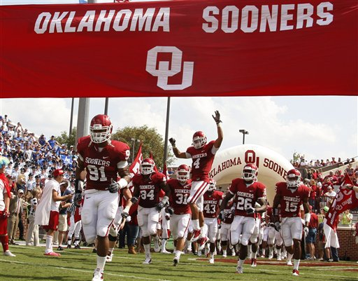 46804_Air_Force_Oklahoma_Football.jpg