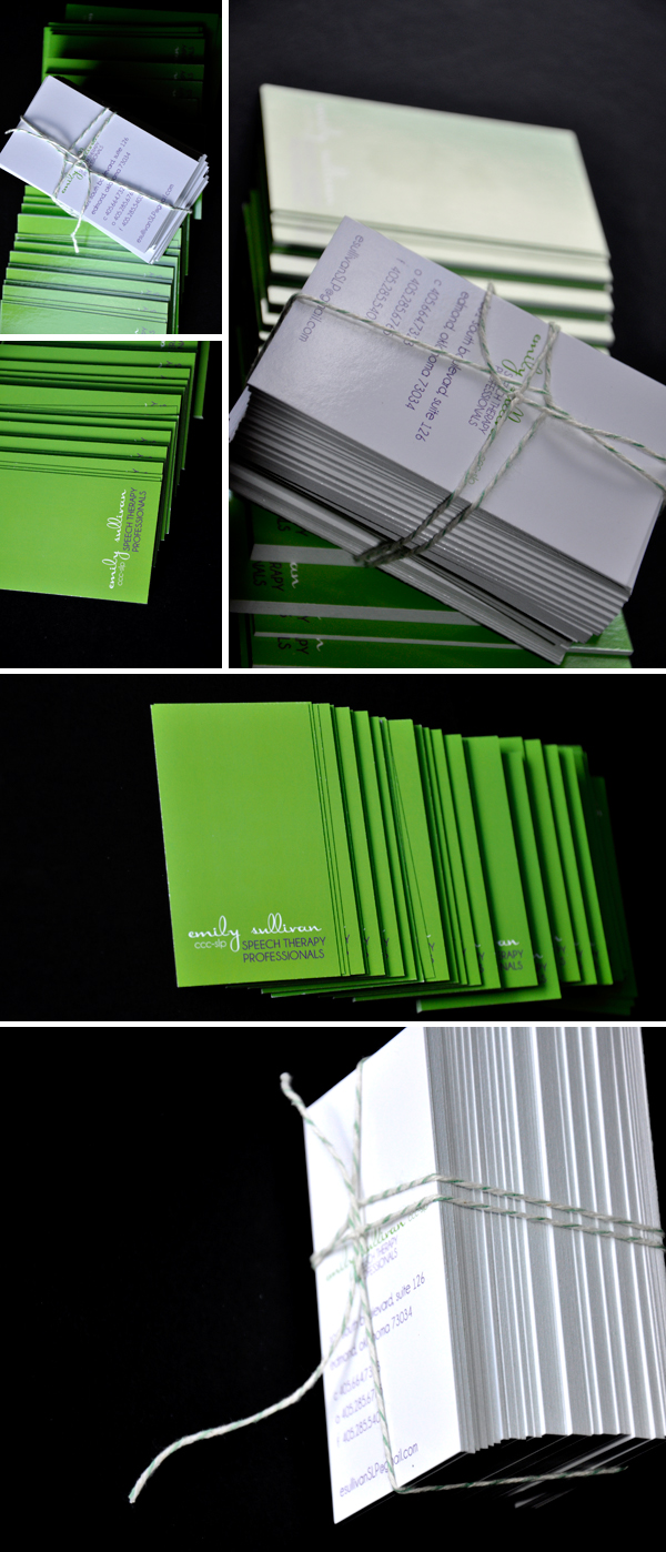 emilycards.jpg