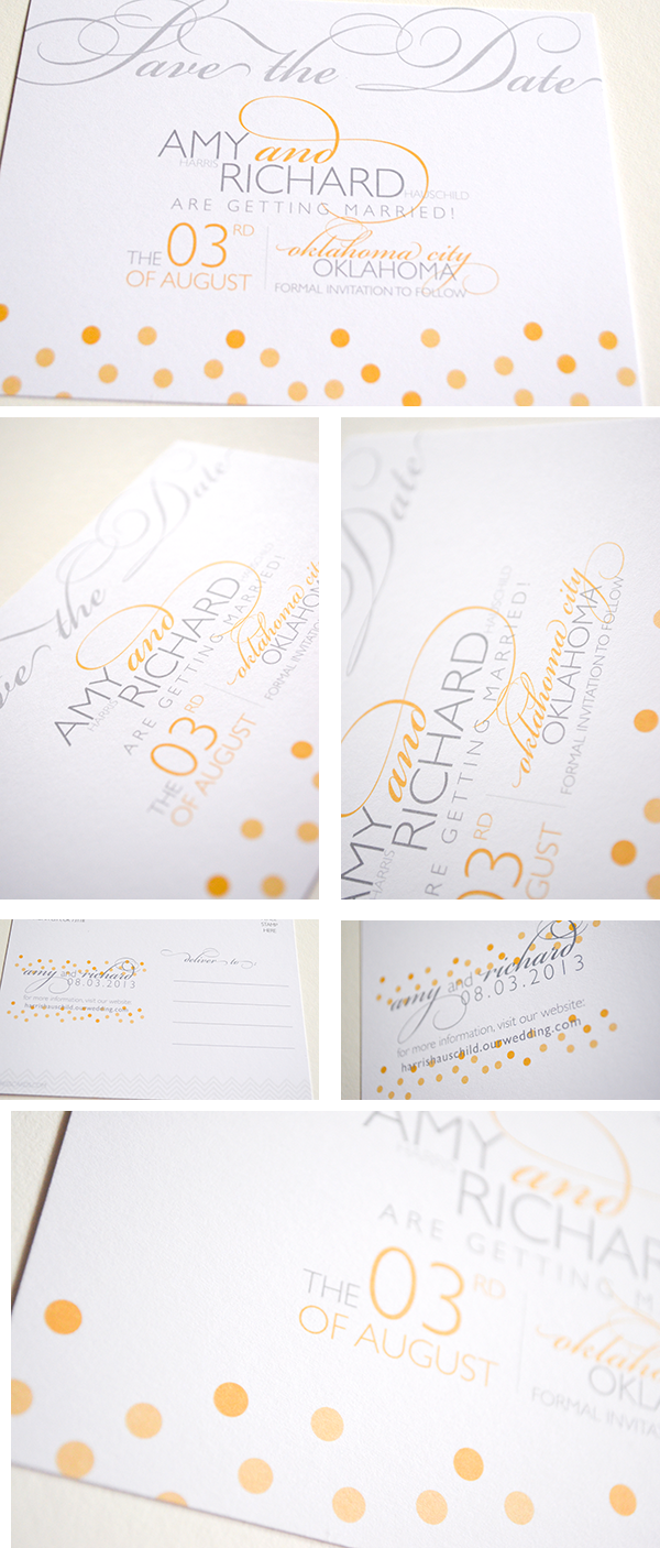 yellow&grayconfettisavethedate.png