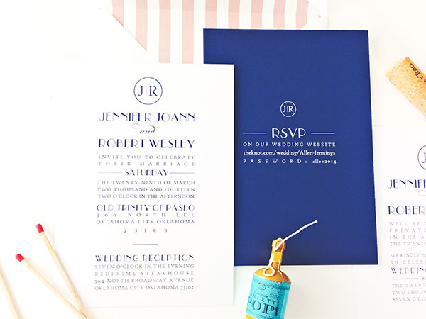 navy_peach_wedding_suite_2.jpg
