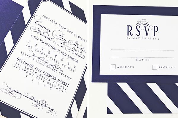 navy_stripe_wedding_suite_3.jpg