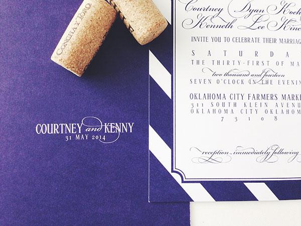 navy_stripe_wedding_suite_4.jpg