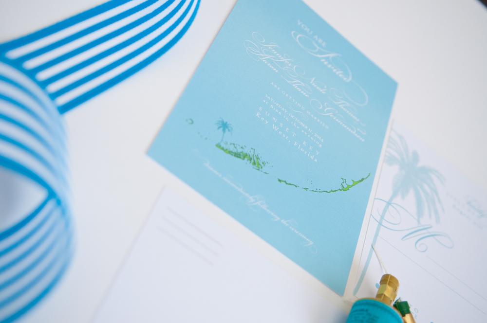 keywest_wedding-5.jpg