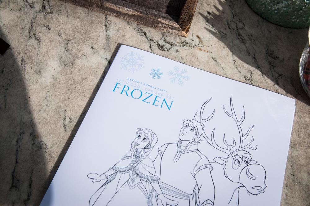 frozenparty_007.jpg