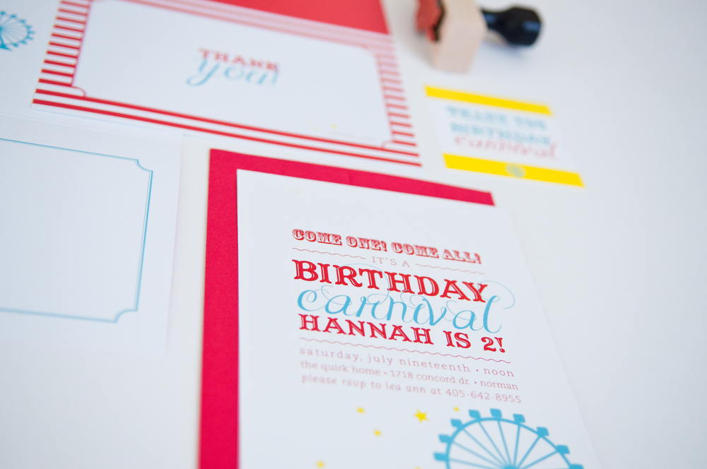 hannah_birthday-2.jpg
