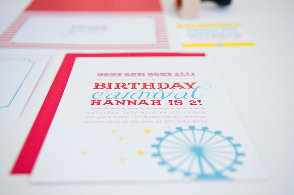 hannah_birthday-5.jpg