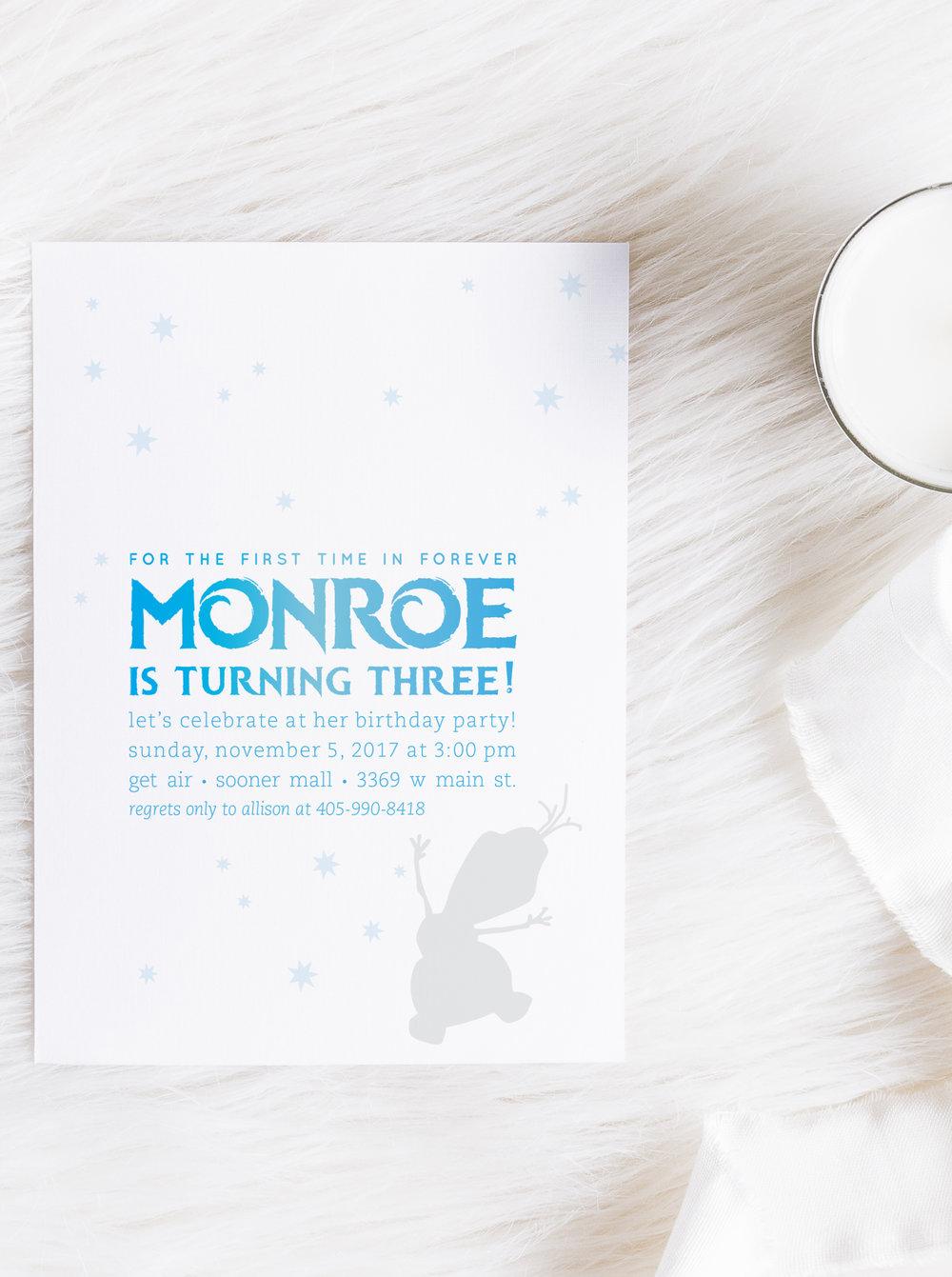 monroe_3rdbirthdayparty_invitation.jpg
