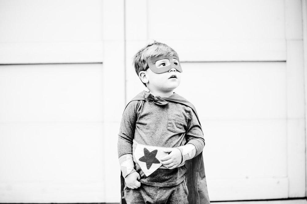 cjh_superhero-21.jpg