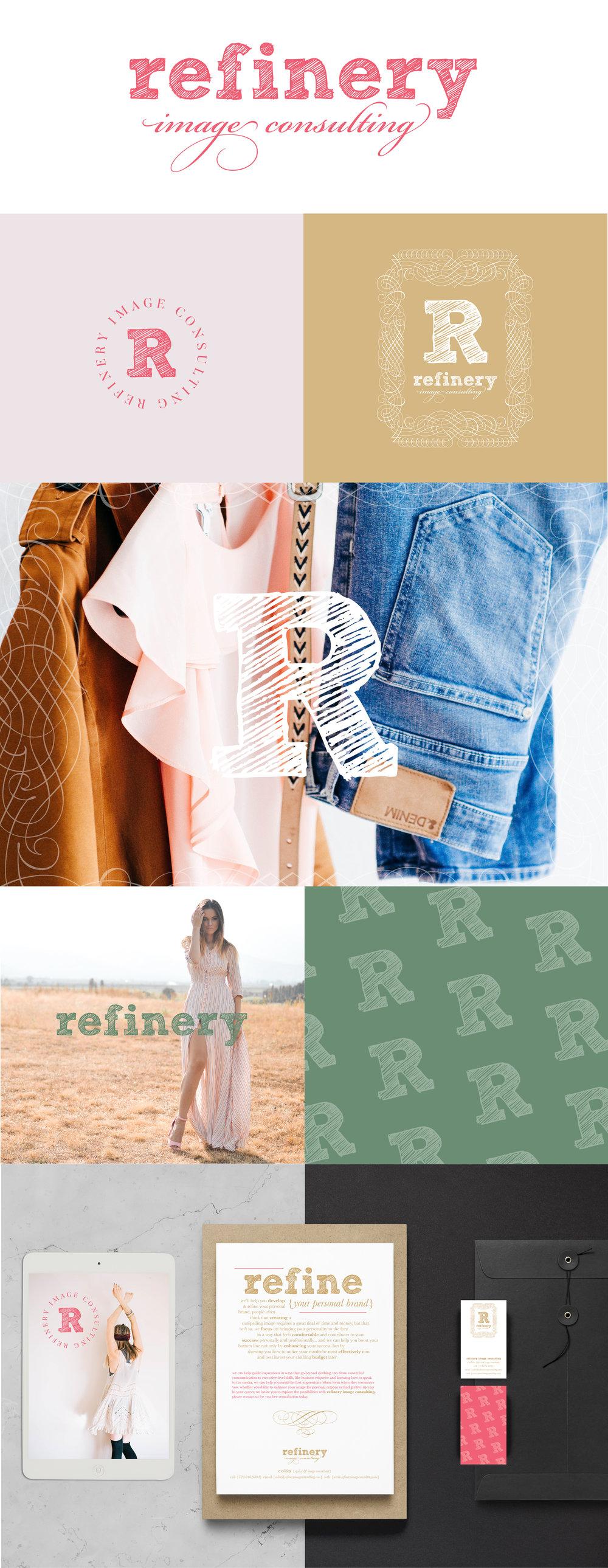 refinery_branding_web.jpg