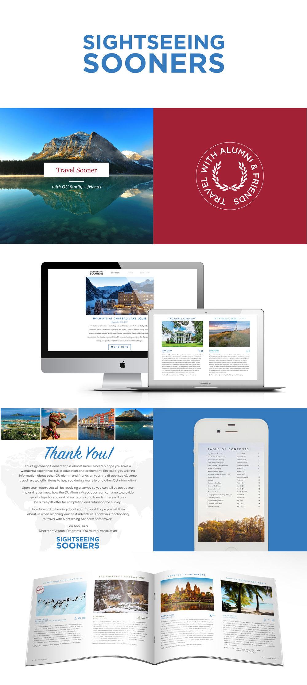 ss_branding_web.jpg