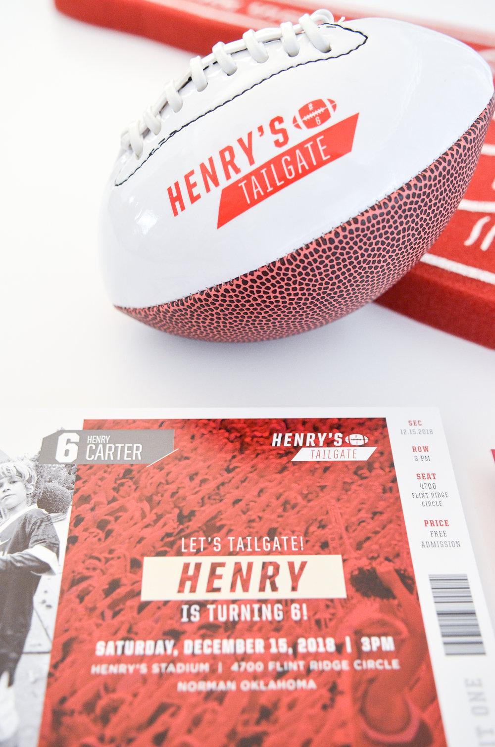 henry_5th_birthday-5.jpg