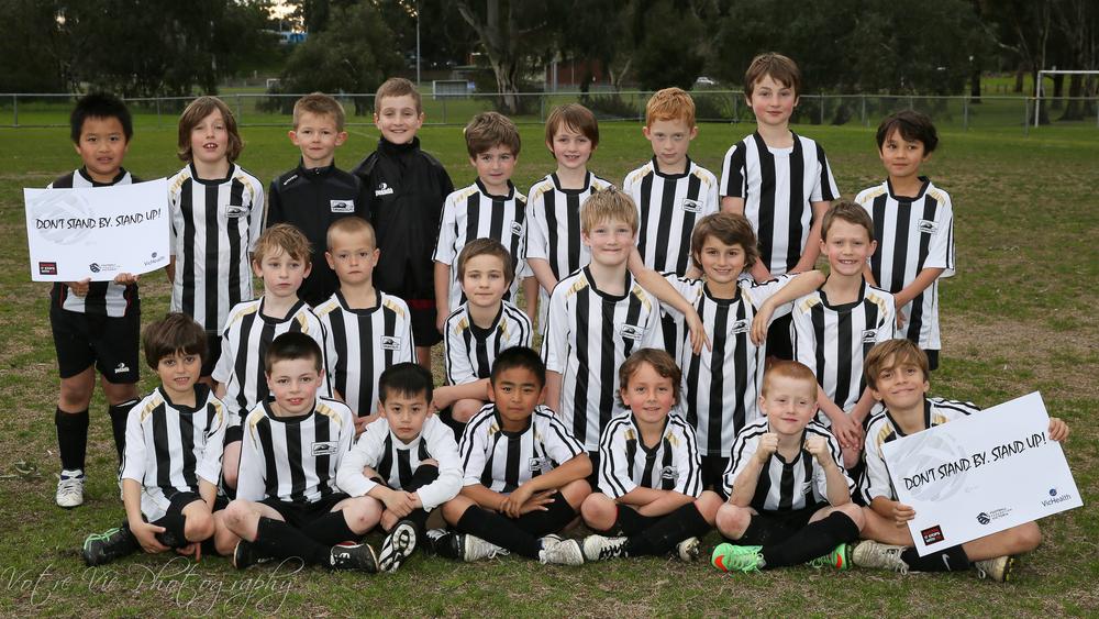 2014 U8 all boys-030.jpg
