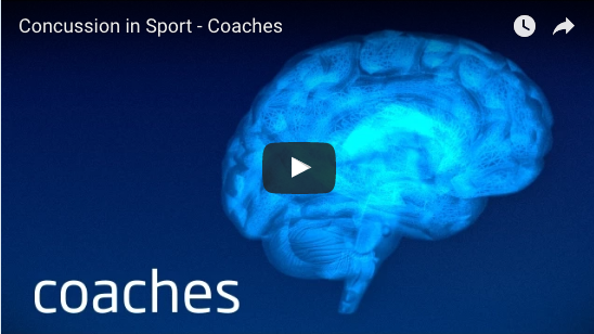 Coaches information- click image