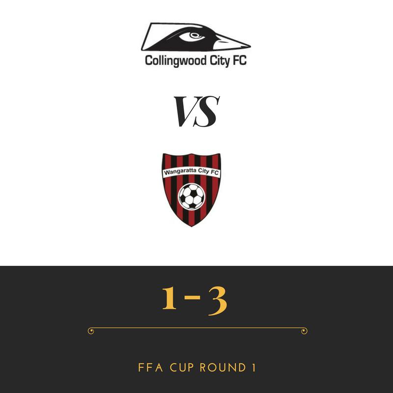 FFA Round 1.png