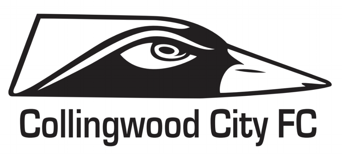 Collingwood City Soccer Club - Melbourne