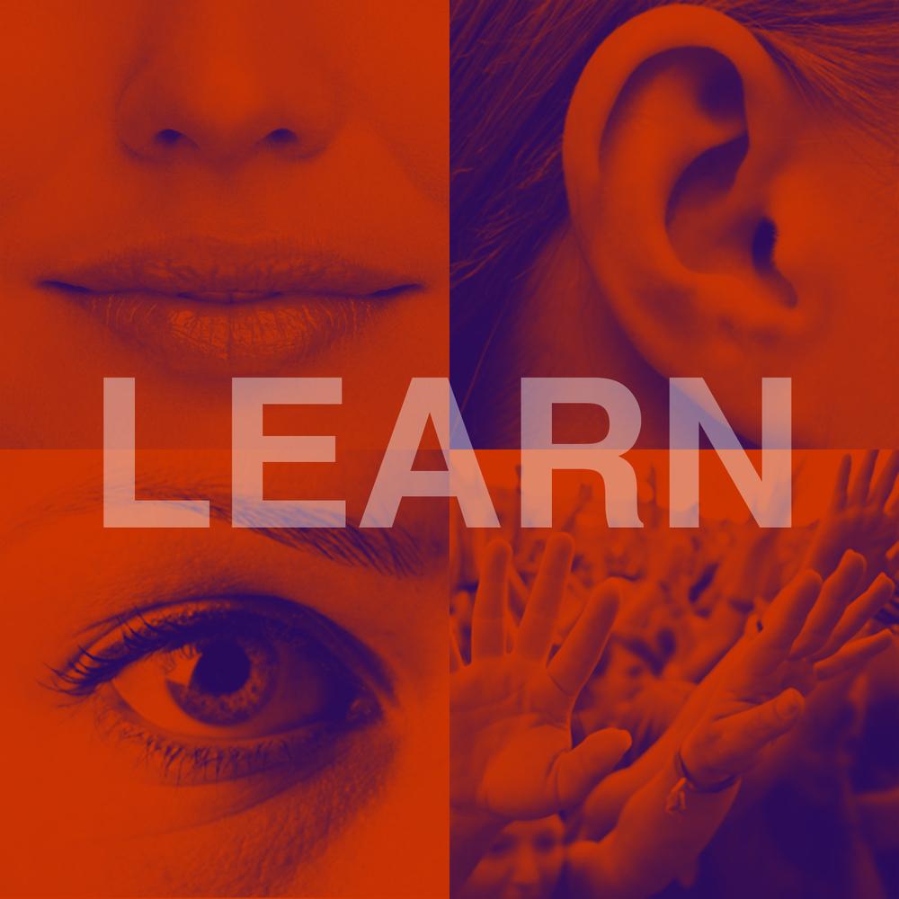 learn_1.jpg