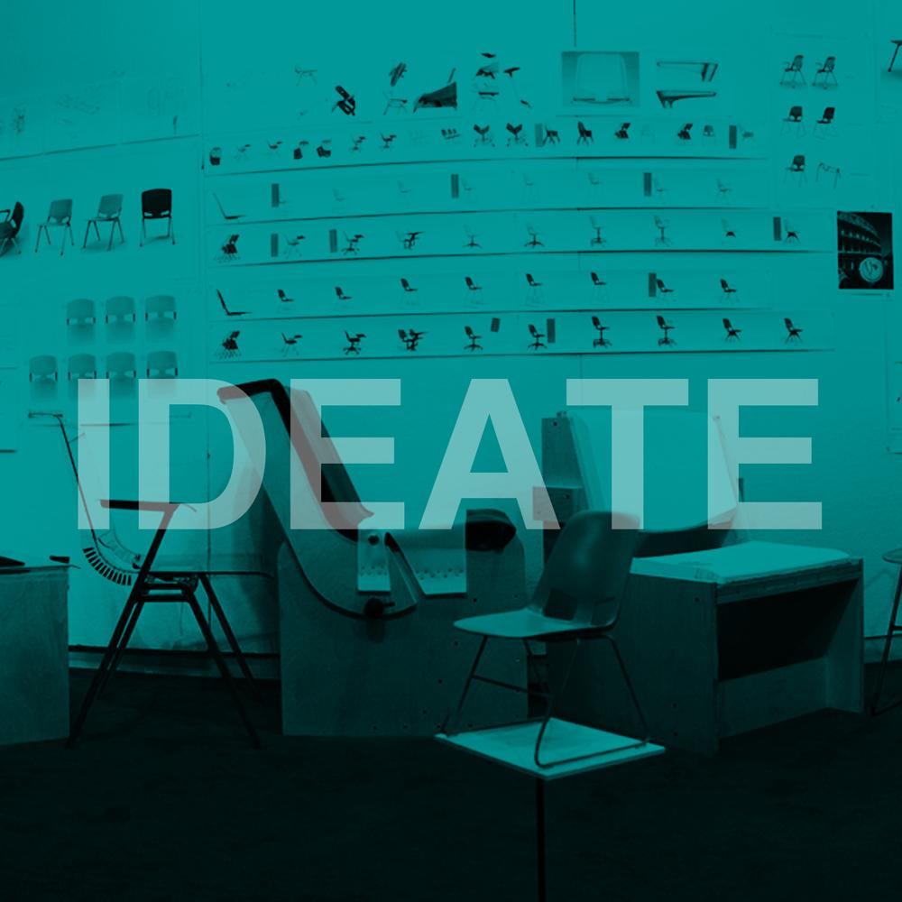 ideate_1.jpg