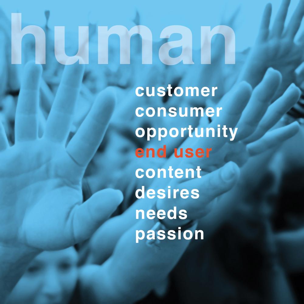 human_blu_1.jpg