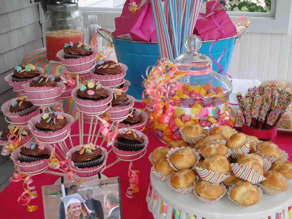 cupcakesandcreampuffs.JPG