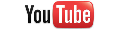 Services on YouTube