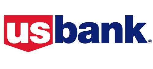 usbank-logo.png