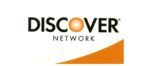 discover-logo.png