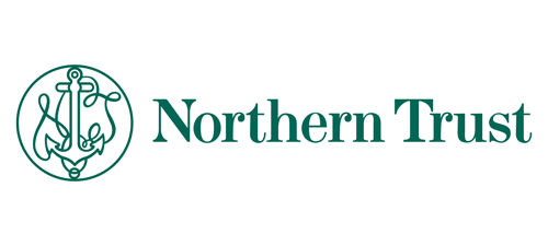 northerntrust-logo.png