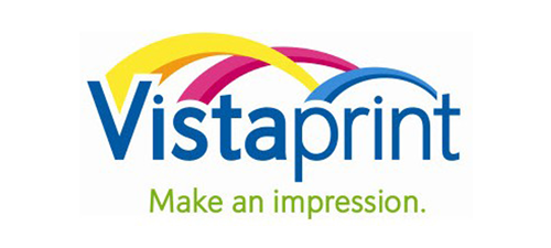 vistaprint-logo.png