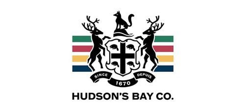 hudsonbc-logo.png