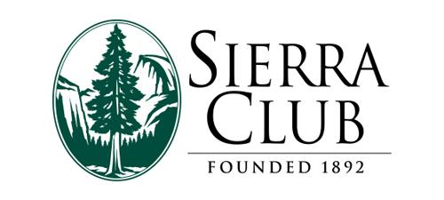 sierraclub-logo.png
