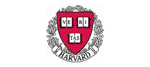Harvard University Logo Png Universities Harvard Logo Png