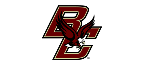 bostoncollege-logo.png