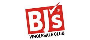bj-logo.png
