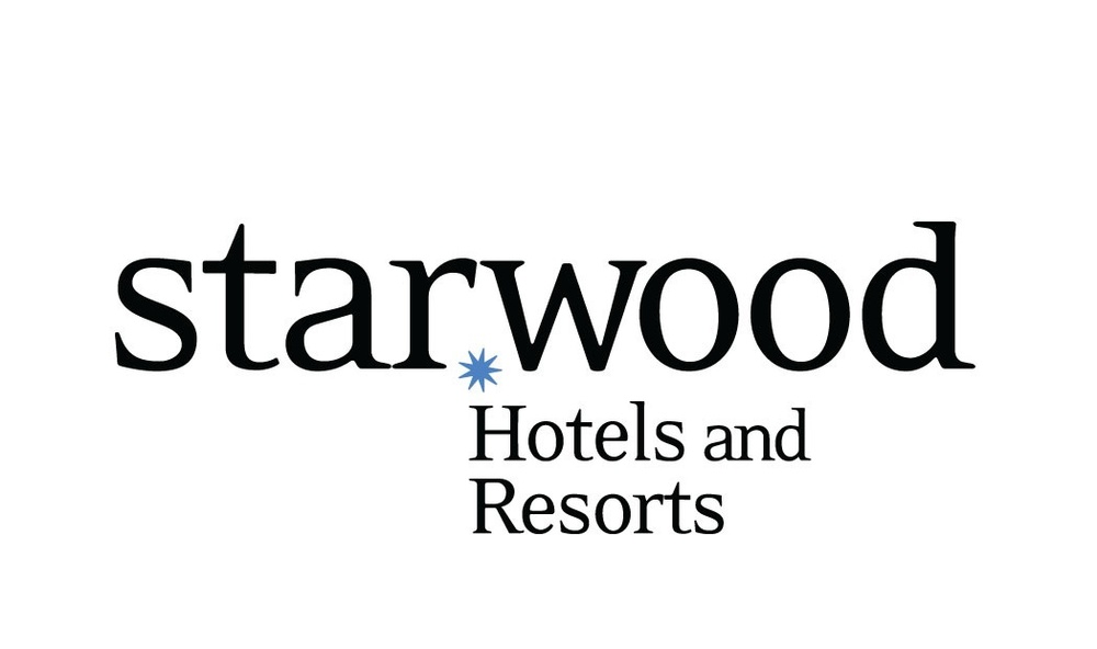 Starwood-Hotels-logo.jpg