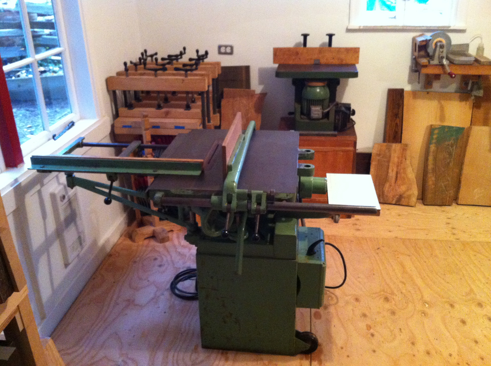 Table Saw & Mortiser.jpg