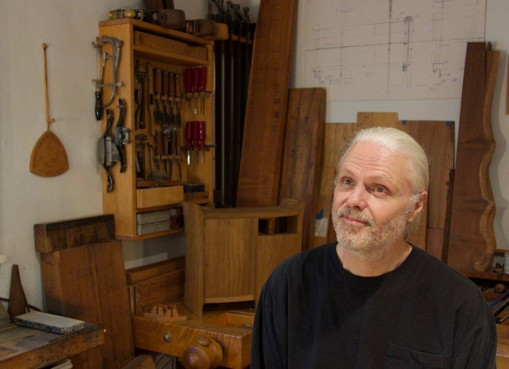 Robert Van Norman