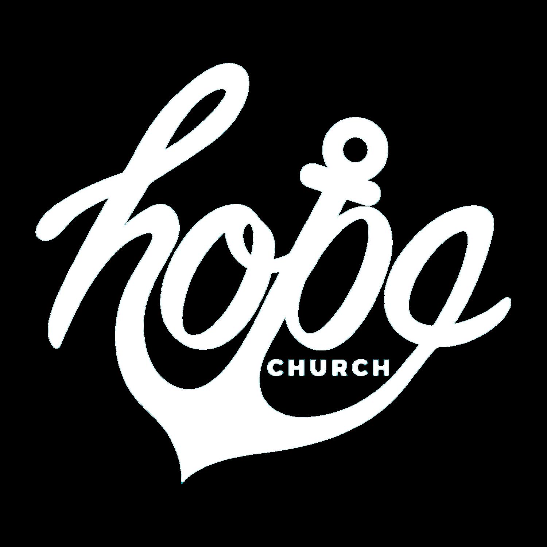 Listen — Hope Church