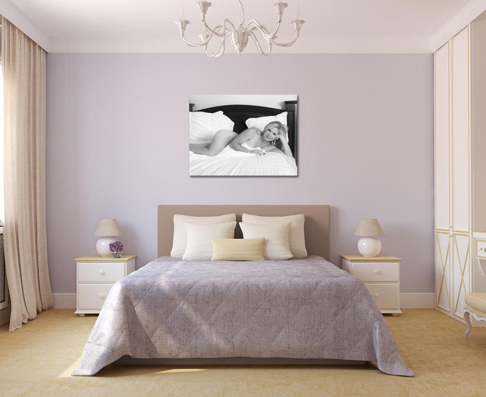 kathleen_bedroom.jpg