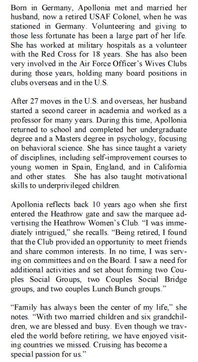 Apollonia Teske write up.png