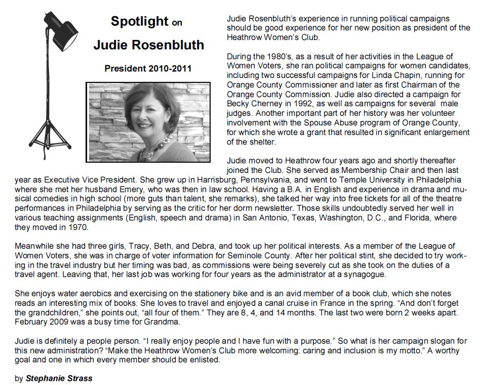 Judie Rosenbluth spotlight.png