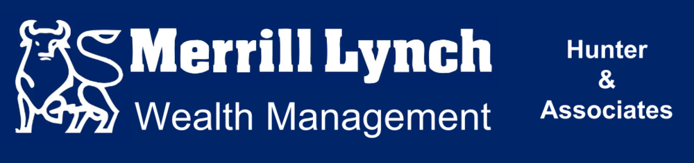 Merrill Lynch Hunter and Associates.png